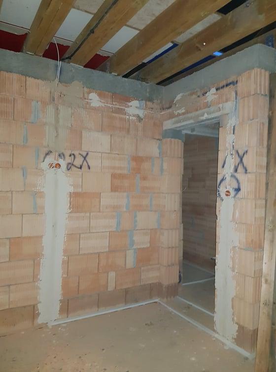 Instalacje domowe
